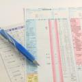 健診 血液検査 健康診断
