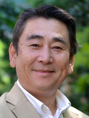 一般社団法人日本ビジネス能力認定協会 理事 佐々木 敦也 氏