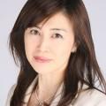 NSR人事労務オフィス 社会保険労務士 武田 かおり 氏
