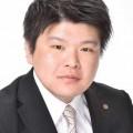 行政書士法人KIS近藤法務事務所 代表社員 近藤 秀将 氏