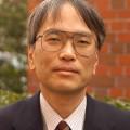 同志社大学法学部・法学研究科 教授 土田 道夫 氏