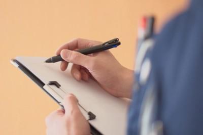 職安求人票にPRロゴ表示 製造請負優良認定