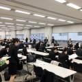 埼玉雇用対策協議会面接会