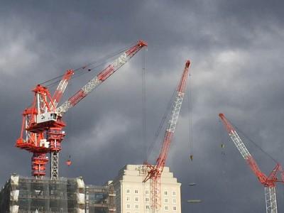 夏季は書類簡素化を 上限規制遵守へ提言 北海道建設業協会