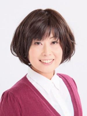 セントラルEAPコンサルティング 代表取締役 中央産業保健協会 理事 赤塚 由見子 氏