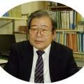 中災防 東京安全衛生教育センター RST講座 講師 大山 喜彦 さん