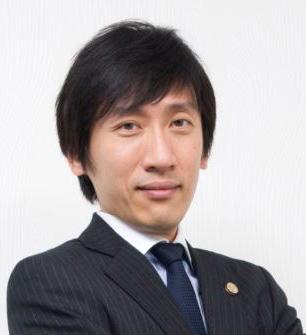 弁護士法人ALG&Associates 代表執行役員 弁護士 片山 雅也 氏
