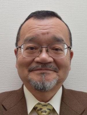 一般社団法人日本人材紹介事業協会 相談室長 岸 健二 氏