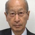 合資会社 社長支援室 代表 糸賀 大 氏
