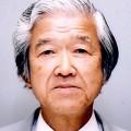 NPO法人防災情報機構 会長  元NHK解説委員 伊藤 和明 氏