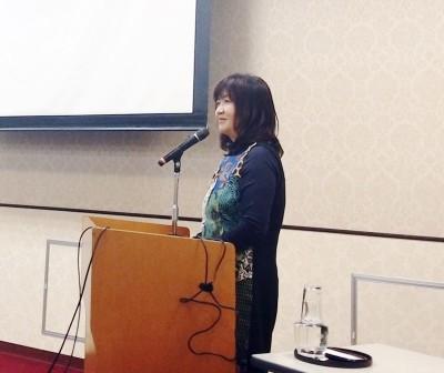 年休取得促進がES向上達成に 宮崎社労士会・講習