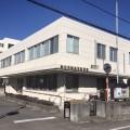 熊谷労働基準監督署、熊谷労基署