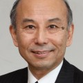 法政大学 名誉教授 諏訪 康雄 氏