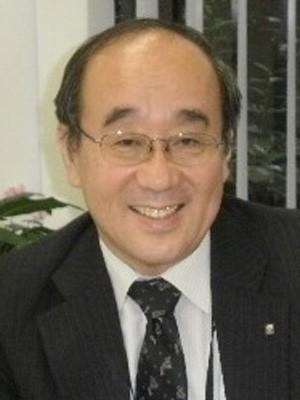 MKビジネス コンサルティング オフィス 代表 牧村 博一 氏