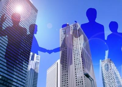 IT産業 50代までに「折衝力」習得 高齢者雇用で手引 業界団体