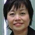 熊谷社会保険労務士事務所 熊谷 祐子 氏