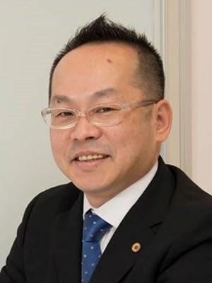 社会保険労務士 濱事務所 所長 濱 利明 氏
