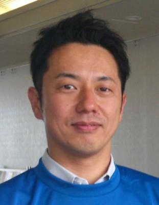 社会保険労務士法人ミライズ 代表社員 山口 恒憲 氏