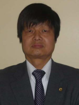 上田社会保険労務士事務所 上田 和男 氏