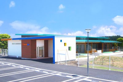 栃木県の拠点の企業内保育所は女性の意見が設置のきっかけに