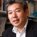 慶應義塾大学大学院 商学研究科 教授 鶴 光太郎 氏