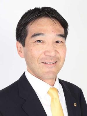 はら社会保険労務士事務所 原 幸一郎 氏