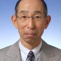 独立行政法人勤労者退職金共済機構 理事長 額賀 信 氏