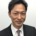 社会保険労務士法人 未来経営 代表社員 高山 正 氏