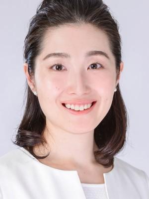 石嵜・山中総合法律事務所 弁護士 石嵜 裕美子 氏