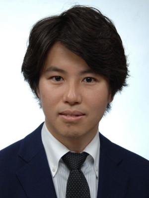 JMAメンタルヘルス研究所 技術顧問 センクサス産業医事務所 パートナー医師 西本 真証 氏