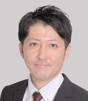 熊谷経営労務パートナーズ 熊谷 篤 氏