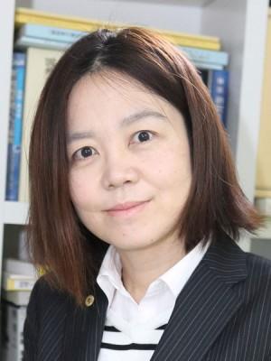 井上社会保険労務士事務所 所長 井上 知子 氏