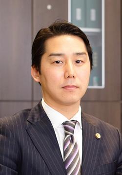 弁護士 瓦林 道広 氏
