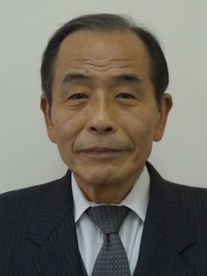 社会保険労務士法人 アイケイ社労士事務所 小林 義人 氏
