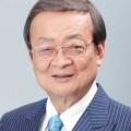 全国社会保険労務士会連合会 最高顧問 大槻 哲也 氏