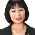 アクア総合社労士事務所 代表 立川 久代 氏