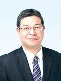 ブルーローズ社会保険労務士事務所 鈴木 達也 氏