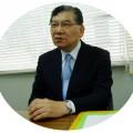 一般社団法人日本建設躯体工事業団体連合会 会長 大木 勇雄 さん(㈱大木組 会長)