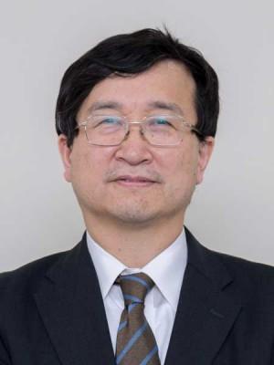 社会保険労務士法人 西山経営労務事務所 代表社員 西山 茂 氏