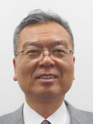 (公財)日本生産性本部 メンタル・ヘルス研究所 研究主幹 根本 忠一 氏