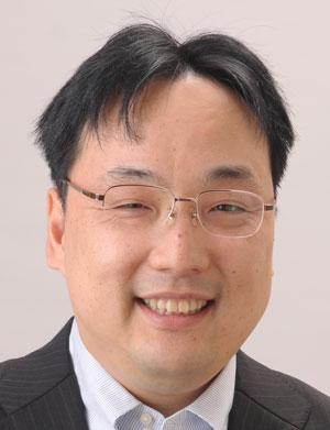 社会保険労務士 北岡 大介 氏