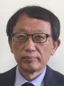 医療法人社団桜メデイスン 理事長 神山 昭男 氏