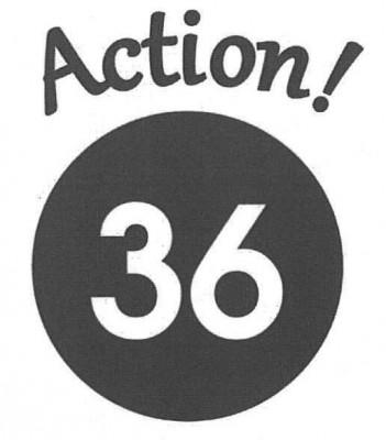 """""""36協定の日""""認定 来年3月6日から毎年 記念日協会より連合"""