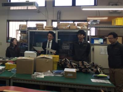 【フォーカス】スリーハイ/勤務間インターバル 残業削減へ休息9時間で開始