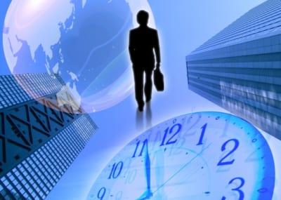 「生産性」で人事評価 労働時間の削減後押し 住友生命