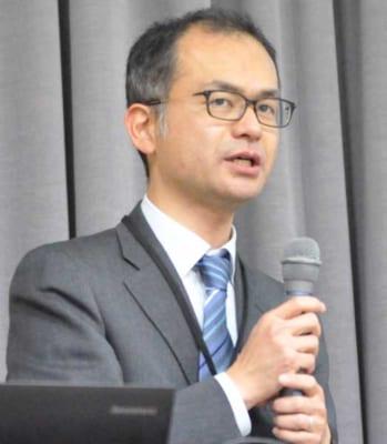 体力と集中力を確認して復職へ 神奈川労働局