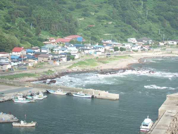 国土を脅かす地震と噴火】63 日本海中部地震津波 遠足の小学生13人犠牲 ...