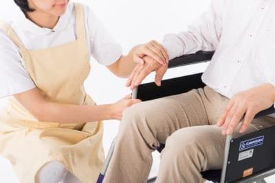 介護人材確保対策 福祉科高校生に修学金制度 静岡県