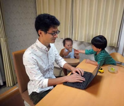 【フォーカス】MSD/ディスカバリー休暇 通学や奉仕活動に年間40日 1日単位で分割可能