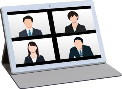 日程調整しやすい オンライン就活の利点 東商調査